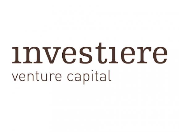 current investment